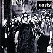 D'You Know What I Mean? by Oasis