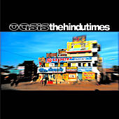 The Hindu Times by Oasis
