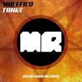 Malefico by Tanke