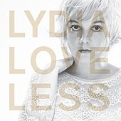Mile High de Lydia Loveless