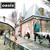 Some Might Say by Oasis