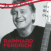 Jö schau... Rainhard Fendrich van Various Artists
