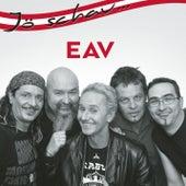 Jö schau... EAV von Various Artists