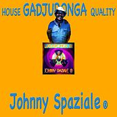 House Gadjuronga Quality (feat. Amos) di Johnny Spaziale
