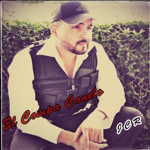 Sobrado De Guevos by El Compa Canelo