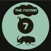 7 de Nomad