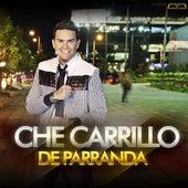 De Parranda by Che Carrillo
