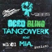Bling (Remixes) de TANGOWERK by NHOAH
