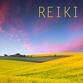 Reiki (With Tibetan Singing Bowl Every 3 minutes) by Reiki