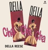 Della Della Cha Cha Cha (Remastered) von Della Reese