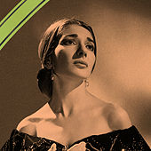 At the Opera: The Maria Callas Collection de Various Artists