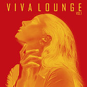 Viva Lounge, Vol.1 - Lounge & Smooth House Party Starters van Various Artists