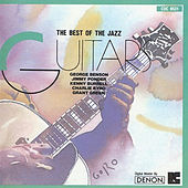 The Best of the Jazz Guitars by Various Artists