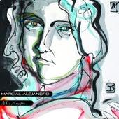 Marcial Alejandro: Mis Amigos de Various Artists