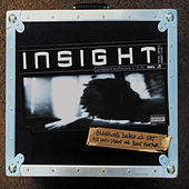 Updated Software V. 2.5 de Insight