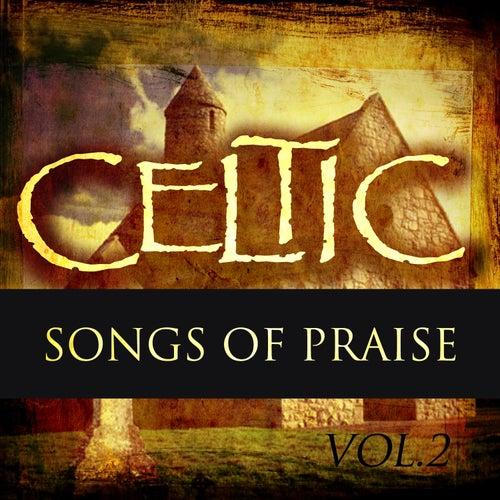Celtic Praise Vol 2 by Hit Collective