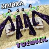 90's Music de Kimbra
