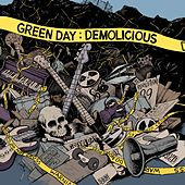 Demolicious by Green Day