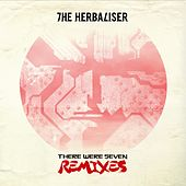 There Were Seven (Remixes) von Herbaliser
