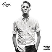 These Things Happen de G-Eazy