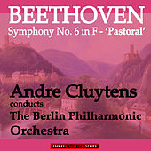 Beethoven: Symphony No. 6 in F