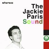 The Jackie Paris Sound by Jackie Paris