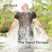The Great Escape by Jeff Wood