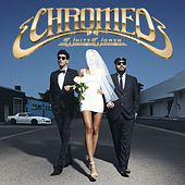 White Women von Chromeo