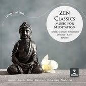 Zen Classics - Music for Meditation von Various Artists