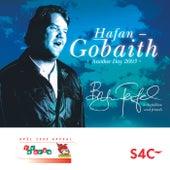 Hafan Gobaith / Another Day 2003 by Bryn Terfel