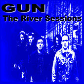 The River Sessions by Gun