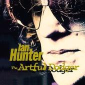 The Artful Dodger by Ian Hunter