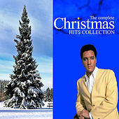 The Christmas Hits von Elvis Presley