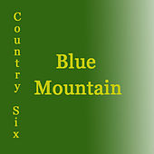Blue Mountains by Various Artists