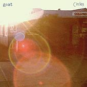 Circles by GOAT
