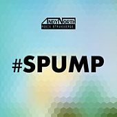 #Spump by Andy North