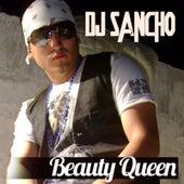 Beauty Queen by Dj Sancho