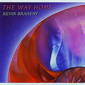 Way Home by Kevin Braheny