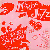 Mambo Jazz (Remastered) de Various Artists