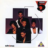 Shine by Five Star