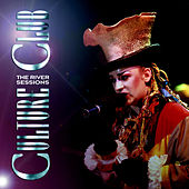 The River Sessions von Culture Club