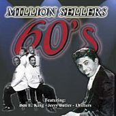 60s Million Sellers by Various Artists