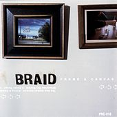 Frame And Canvas by Braid