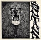 Santana von Tracey Ullman