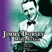 Maria Elena de Jimmy Dorsey