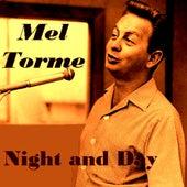 Night And  Day di Mel Torme
