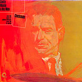 Shelly Manne and His Men Play