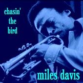 Chasin The Bird von Miles Davis