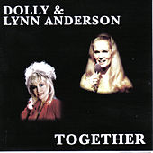 Together de Dolly Parton