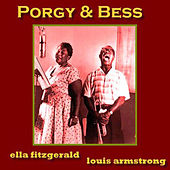 Porgy and Bess by Ella Fitzgerald